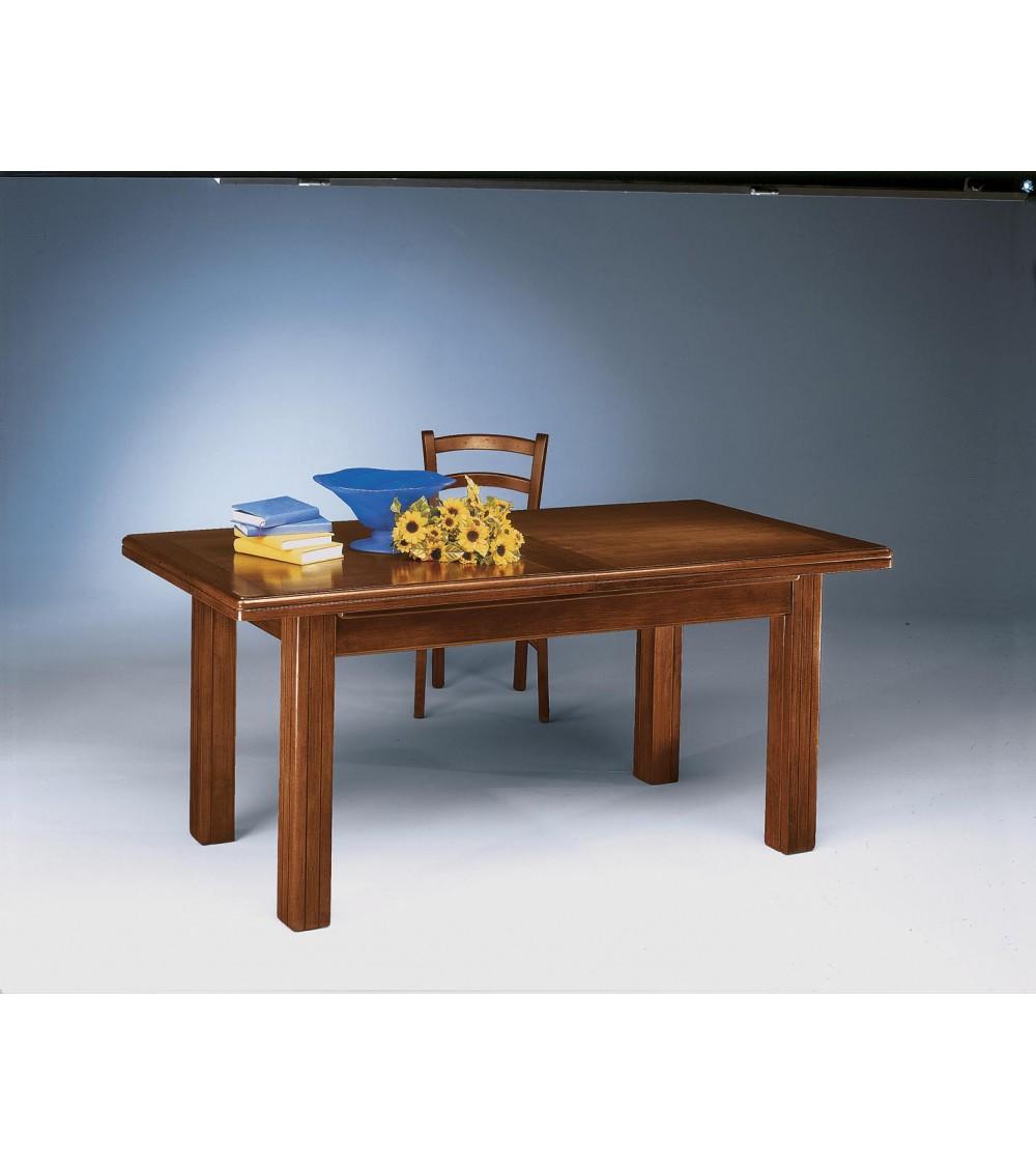 Tavolo - Z746/A-B - 1 - Tavoli