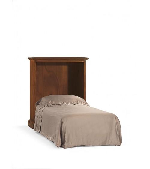 Mobile letto - Z2132/A - 1 - Letti