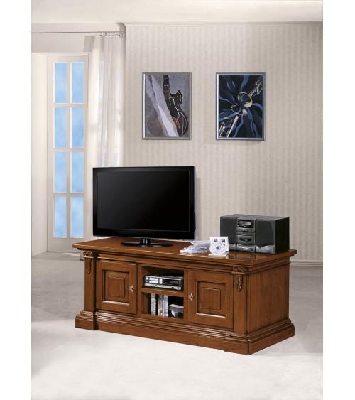 Cassapanca porta TV - Z401/A - 1 - Complementi