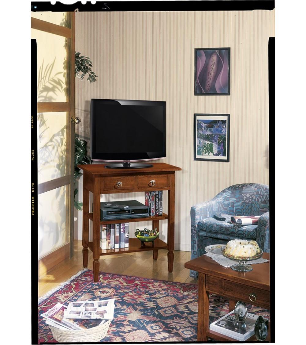 Porta TV - Z702/A - 1 - Porta TV