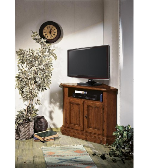 Angolo porta TV - Z927/A - 1 - Porta TV