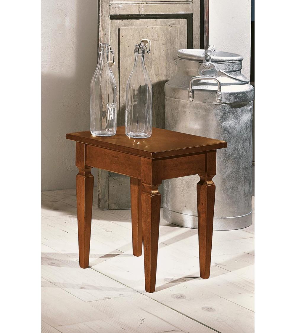 Tavolino - Z955/A - 1 - Tavoli