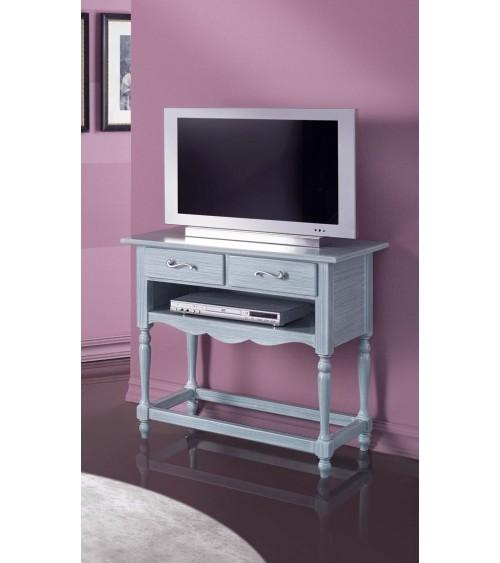 Porta TV - Z960/A - 1 - Porta TV