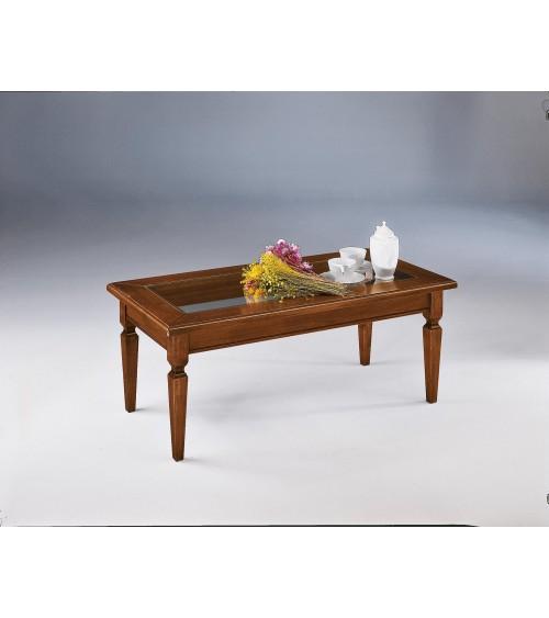 Tavolino - Z980/A - 1 - Tavoli