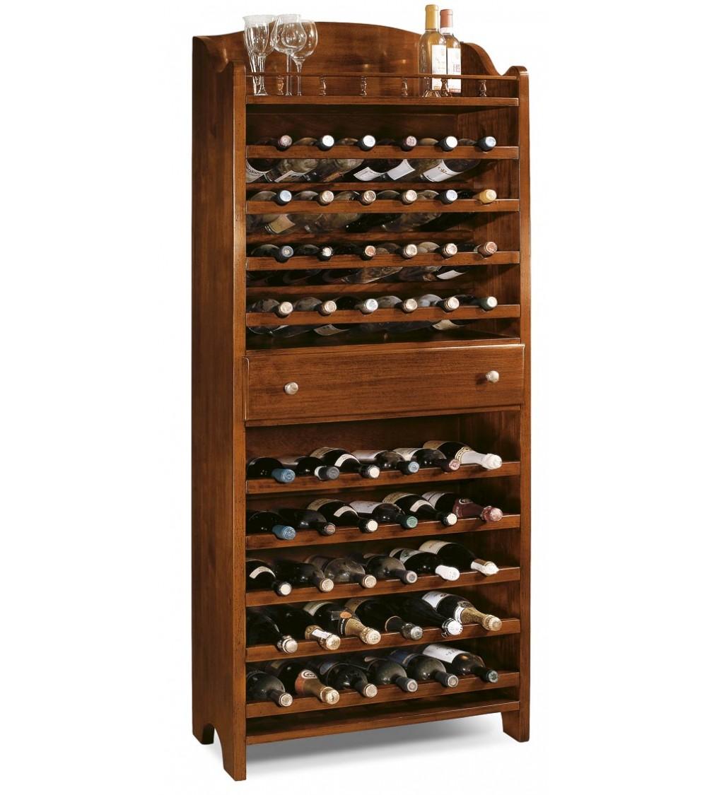 Porta bottiglie - Z1215/A - 1 - Porta bottiglie