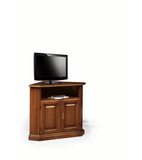 Angolo porta TV