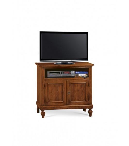 Porta TV - Z1521/A - 1 - Porta TV
