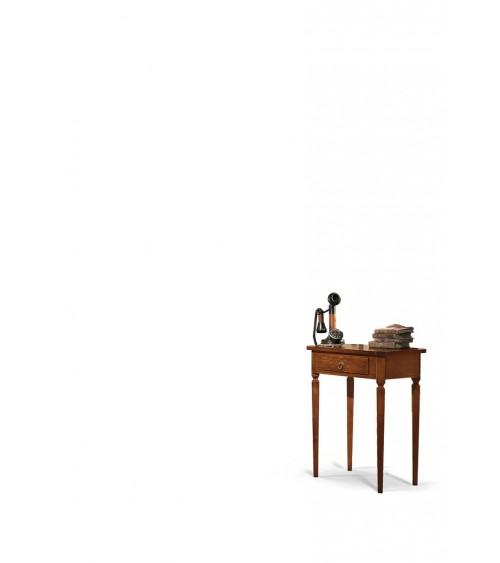 Porta telefono 1 cassetto - Z1966/A - 1 - Complementi