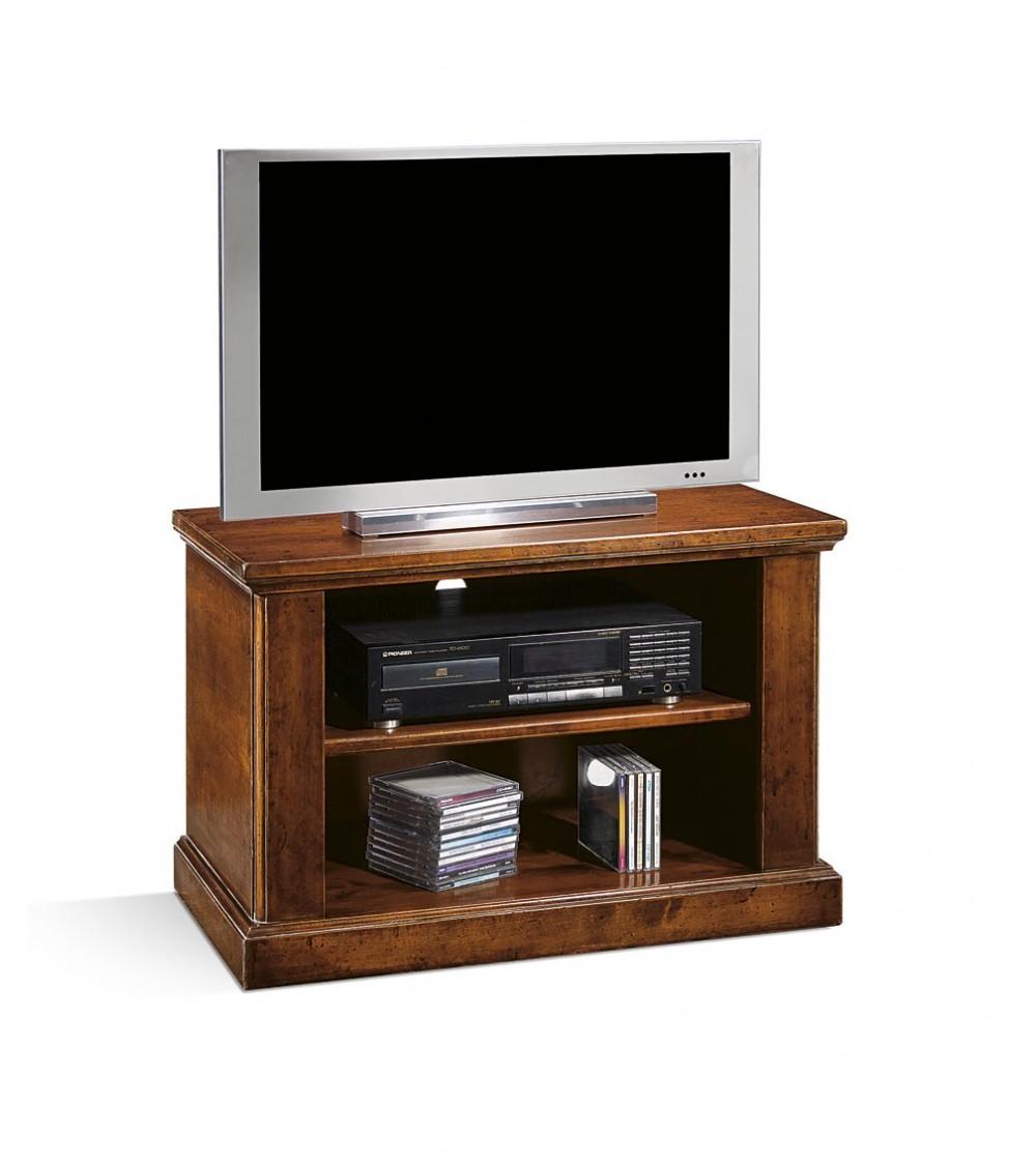 Porta TV con ruote - Z2134/A - 1 - Porta TV