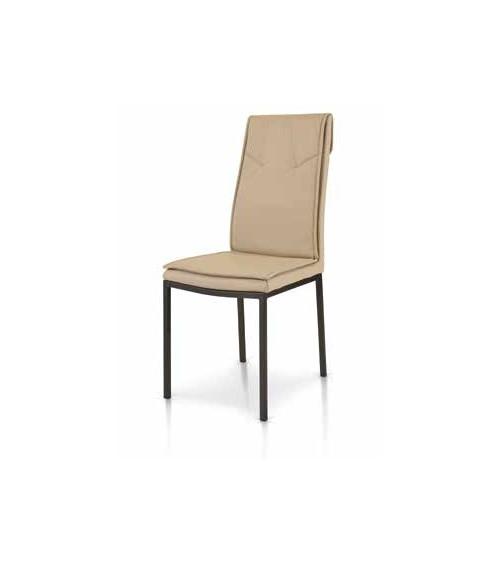 Sedia tortora - T921 - 1 - Moderne
