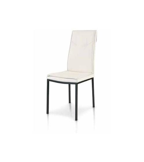 Sedia ghiaccio - T923 - 1 - Moderne