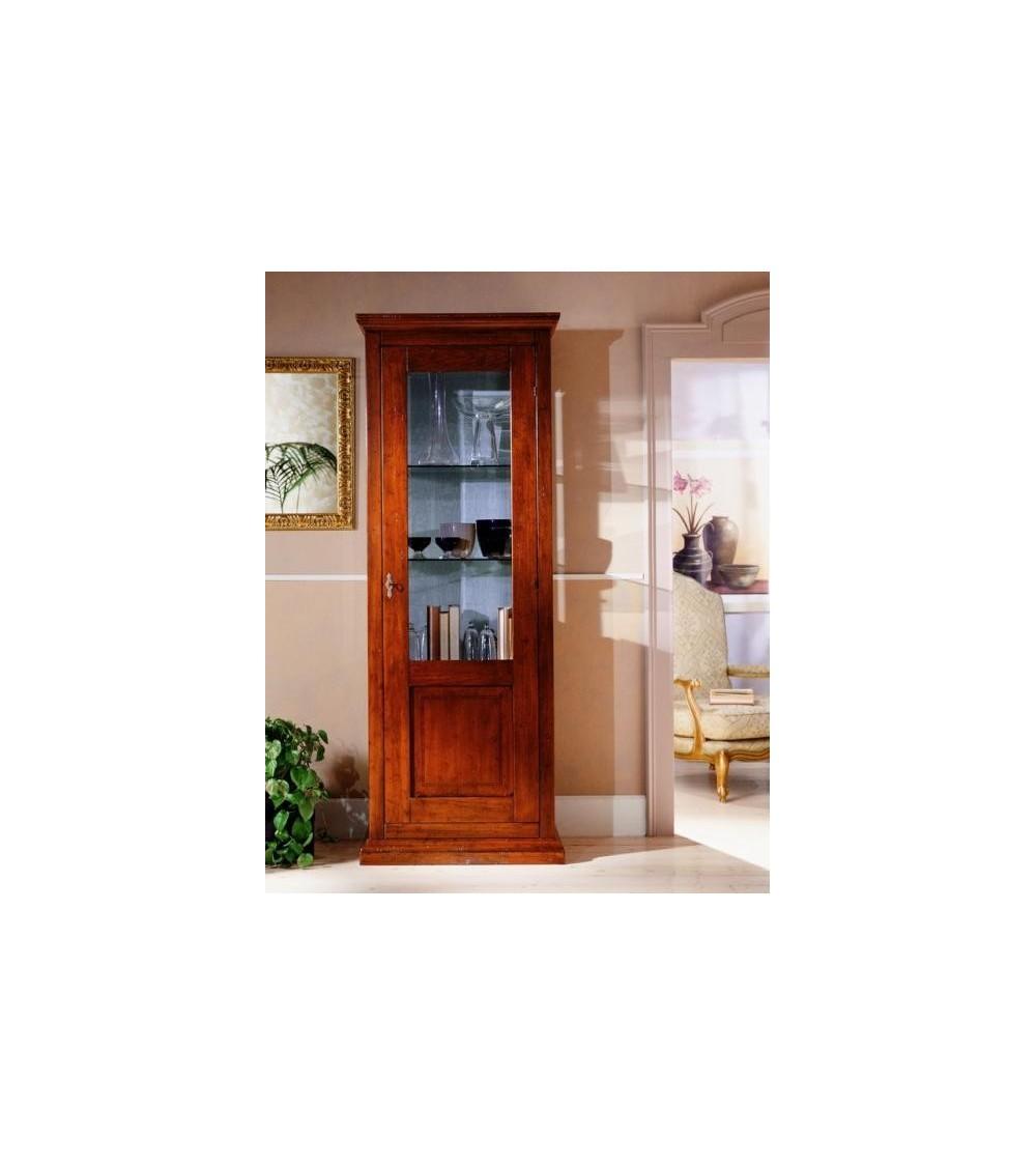Vetrina 1 porta