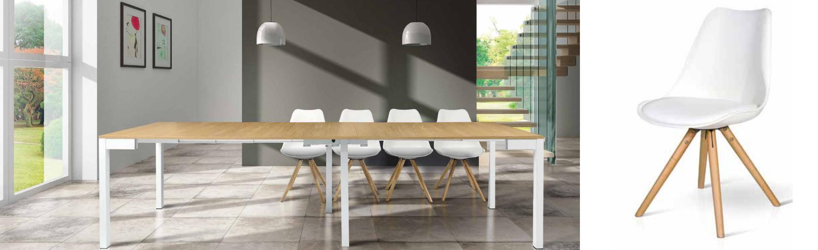 tavolo_moderno_sedia